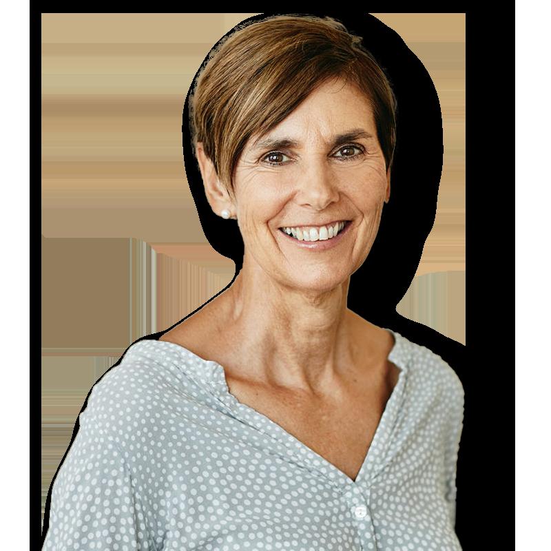 Yvonne Kolp